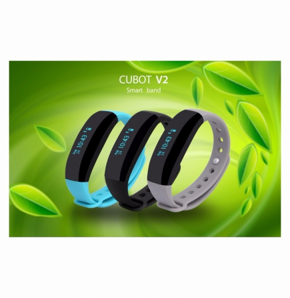 gallery/cubot-v2-smartband-waterproof-ip65-display-oled